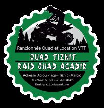 Quadtiznit.com